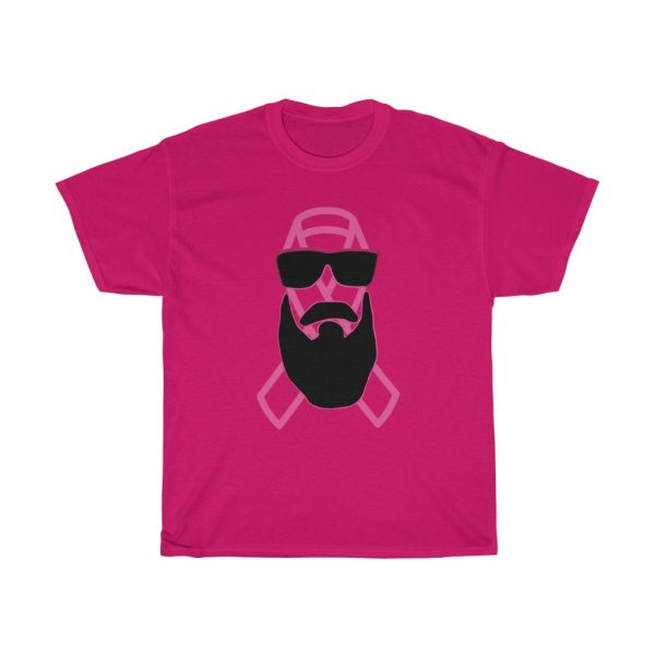 CT Breast Cancer Tees
