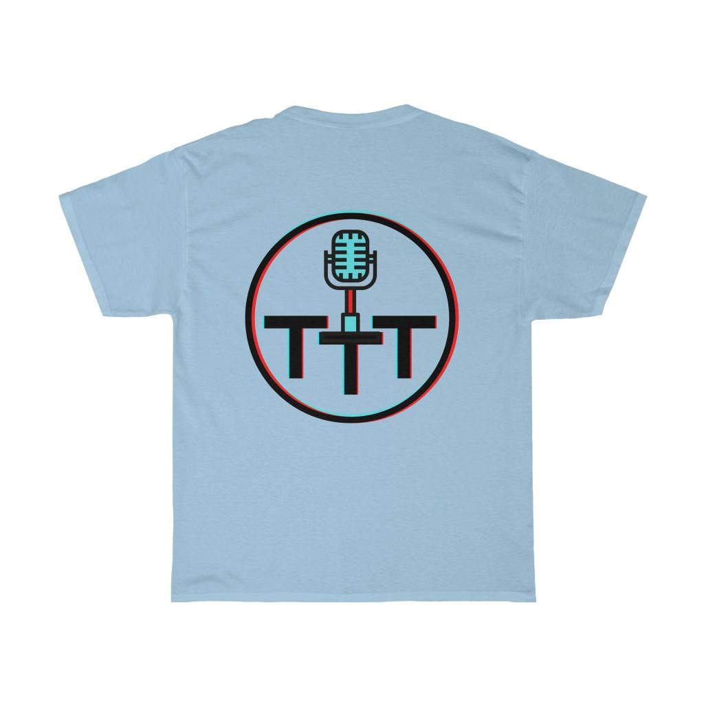 TTT Tee