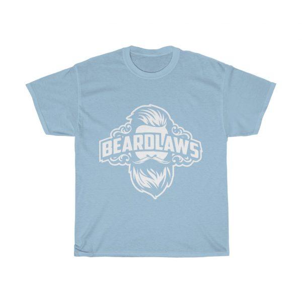 Beard Law #14