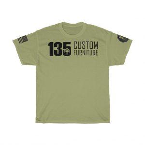 135 Custom Furniture