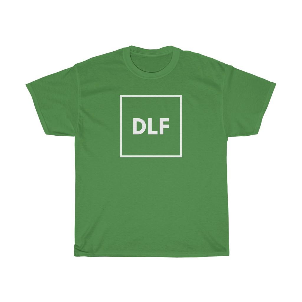 DLF Tee