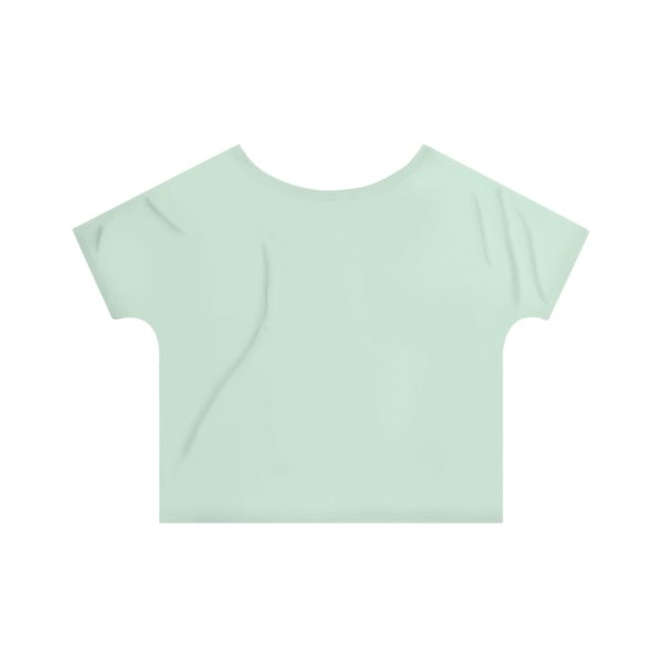 Sister For Whiskers Women's Slouchy top