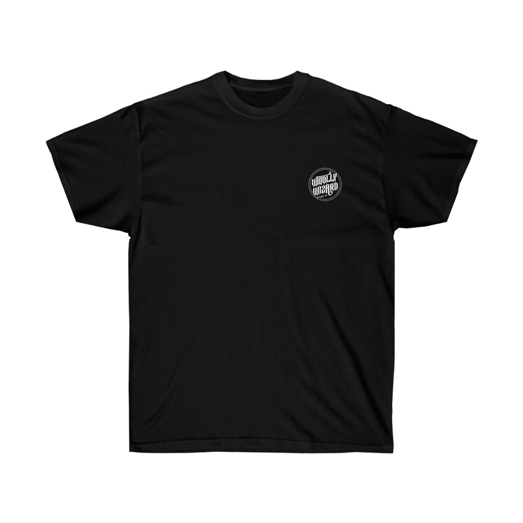 Woolly Wizard Beard Co. 2020 Recap Women's Tee
