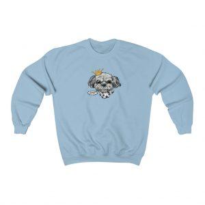 Queen Bella Sweatshirt