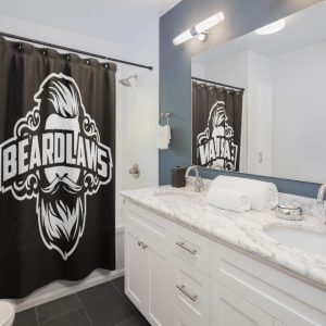 Bathroom and Bedroom Merch