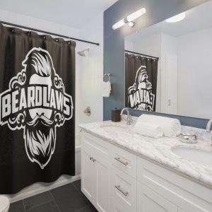 Bathroom and Bedroom Merch