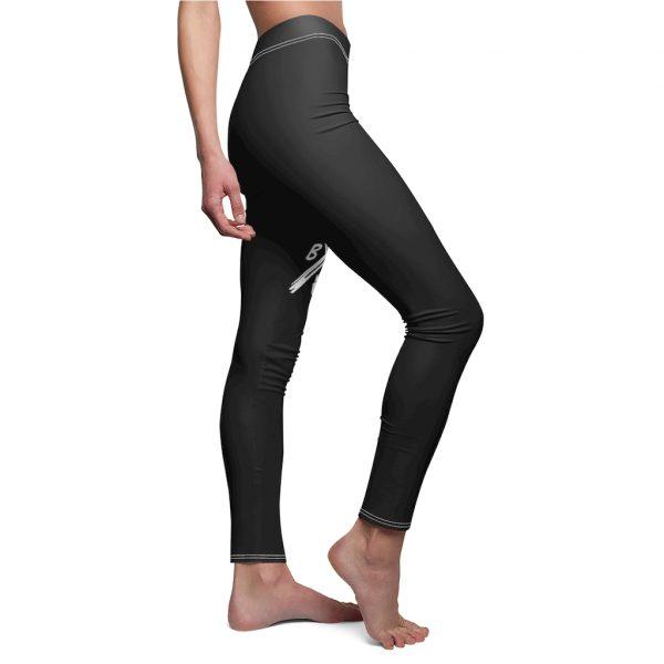 BBJ Leggings
