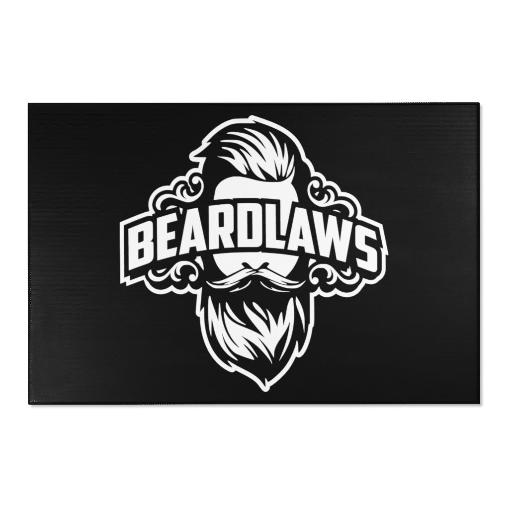 Beard Laws Area Rugs