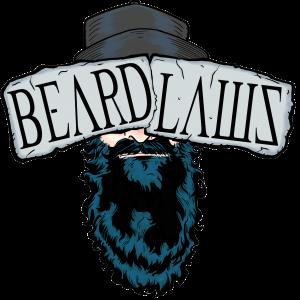 Beard Laws
