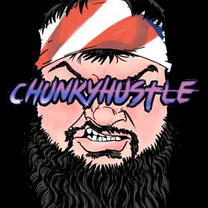 Chunkyhustle