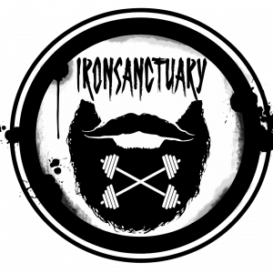 Ironsanctuary
