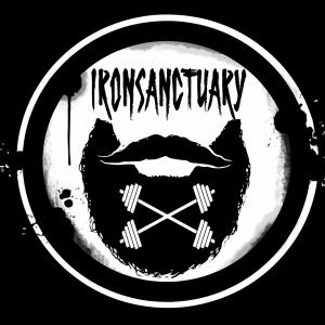Ironsanctuary