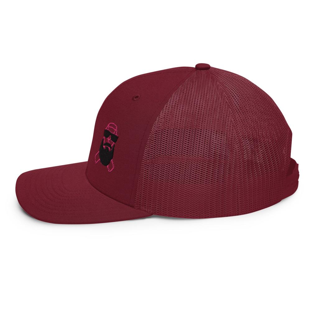 CT Trucker Hat